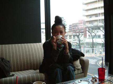 cafe-61217-2.jpg