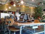 cafe-61217-7.jpg